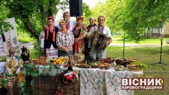 Міжнародний день музеїв по-захарівськи