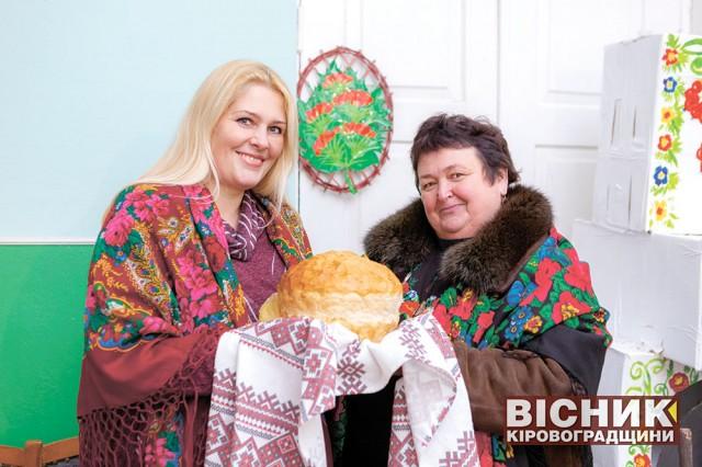 Людмила Прач гарантує