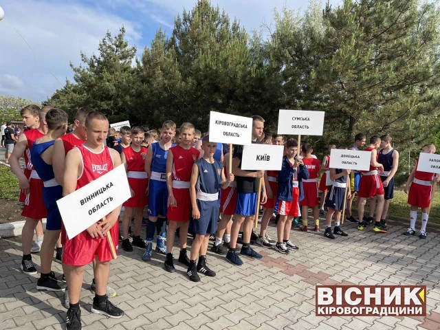 Марк Медяник, Артем Пастушенко – бронзові призери змагань