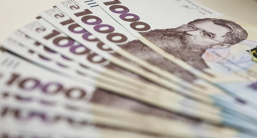 Мін'юст дозволив автоматичне списання боргів з рахунків громадян