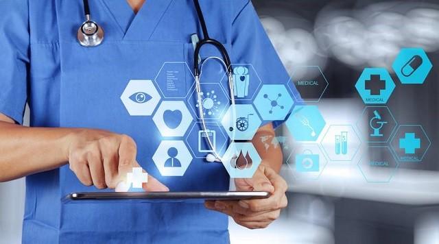 Медреформа 2.0: у пріоритеті пацієнти та якість послуг
