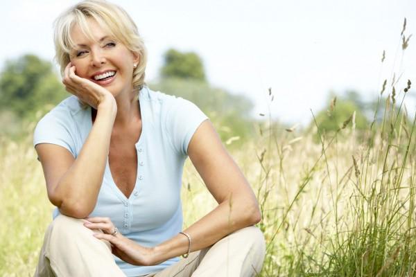10 вправ для здоров'я і довголіття