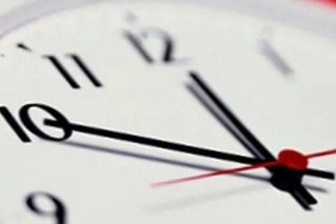 Комендантська година для неповнолітніх