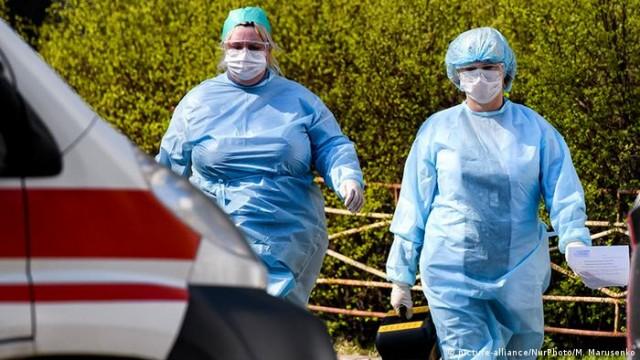 7 жовтня: 99 осіб захворіли, 20 одужали, 2 летальних випадки